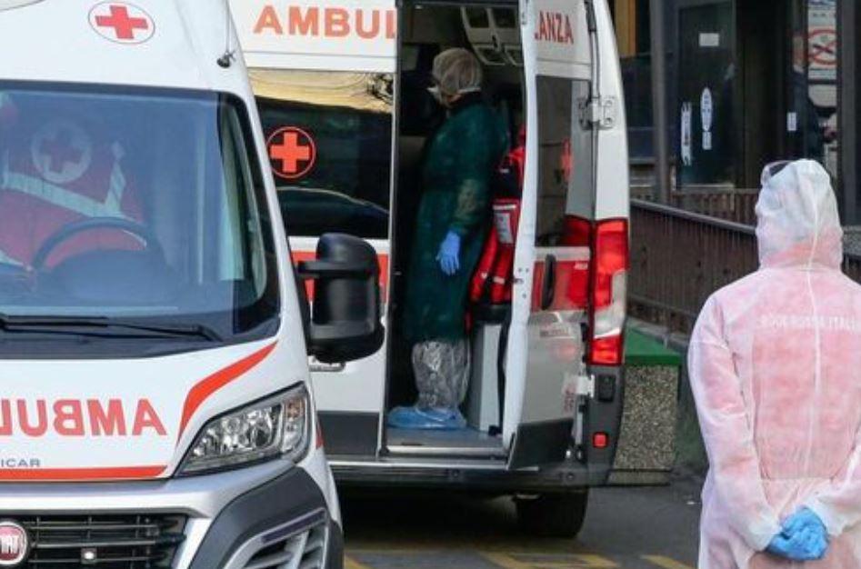 muore-a-52-anni-mezz'ora-dopo-il-vaccino-pfizer-ad-arona,-indagano-i-carabinieri