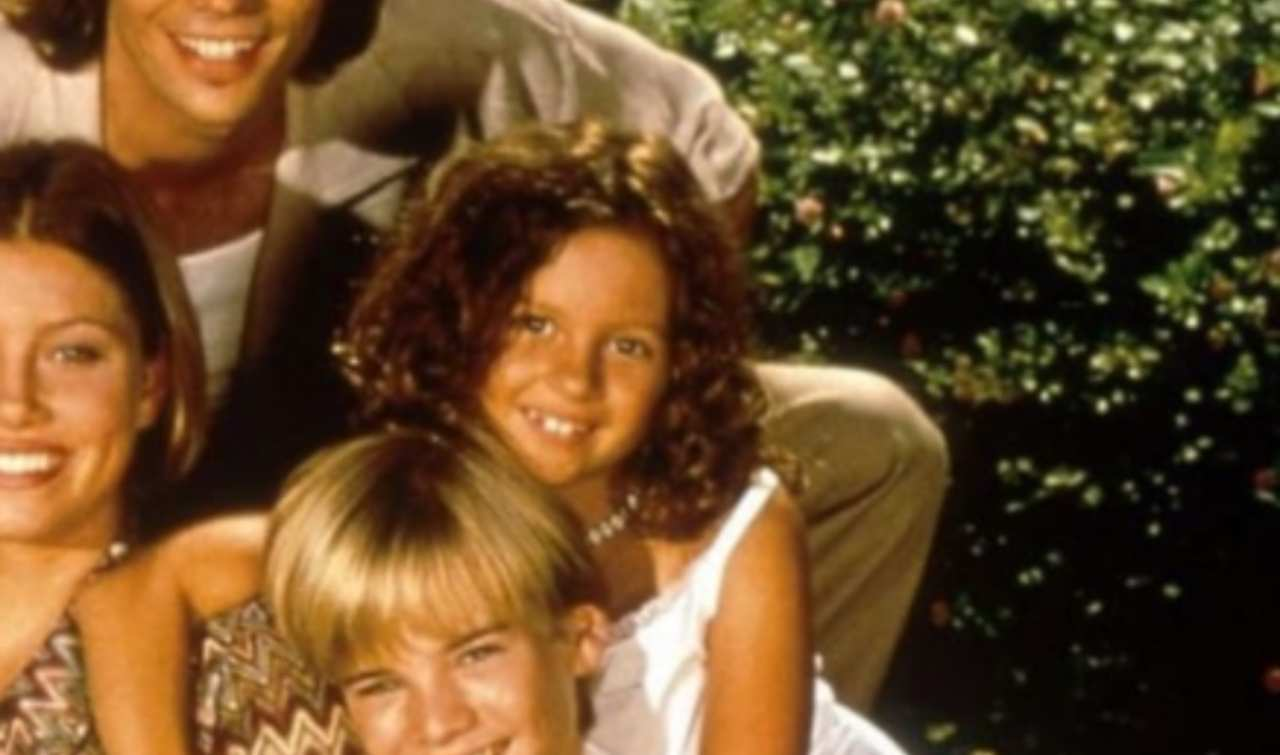 e'-stata-la-piccola-ruthie-nella-famosa-serie-settimo-cielo:-adesso-l'attrice-e-cresciuta-e-si-mostra-proprio-cosi