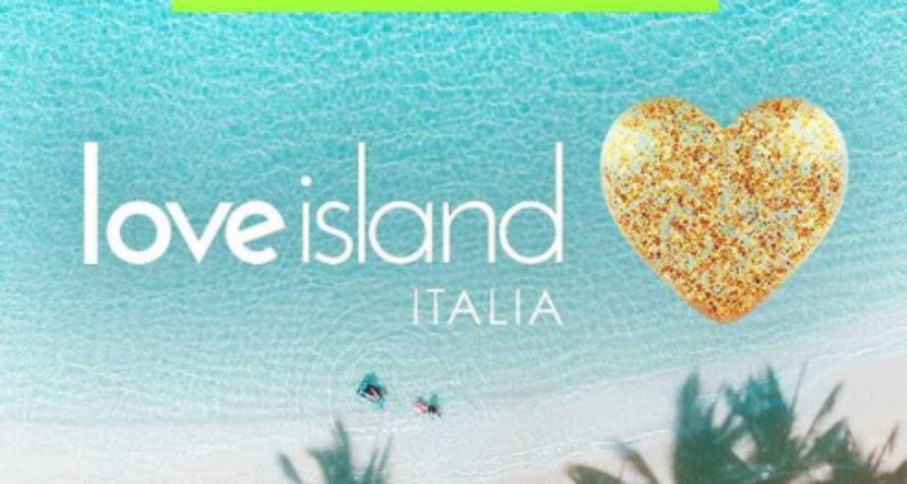 love-island-italia,-il-7-giugno-e-il-gran-debutto:-come-funziona,-location,-concorrenti-e-montepremi