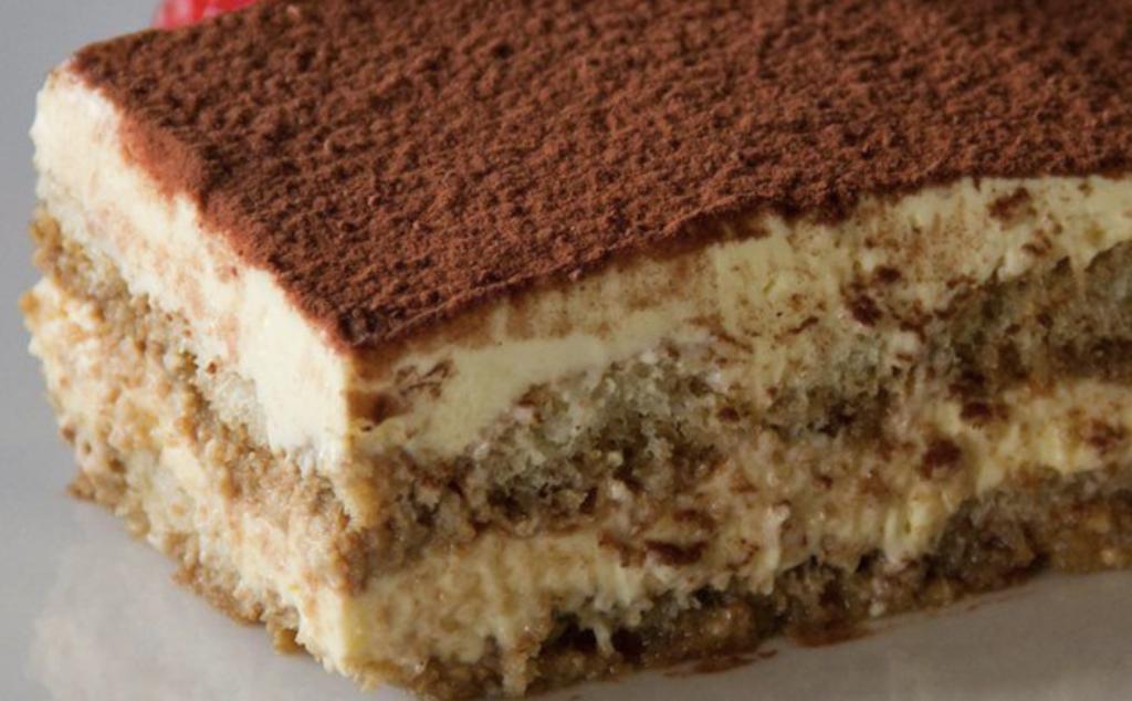 tiramisu-di-ricotta,-la-variante-leggera-e-cremosa-per-un-dolce-ancora-piu-gustoso-del-classico