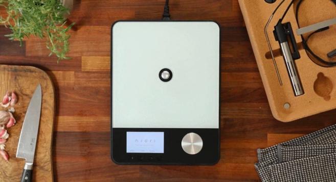 il-fornello-portatile-col-sensore-di-temperatura-per-non-sbagliare-le-ricette