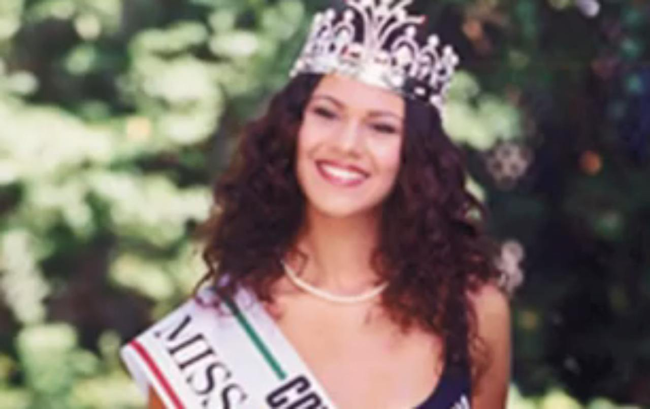 e-stata-eletta-miss-italia-nel-1997,-sono-passati-24-anni:-com'e-diventata?-resterete-senza-parole