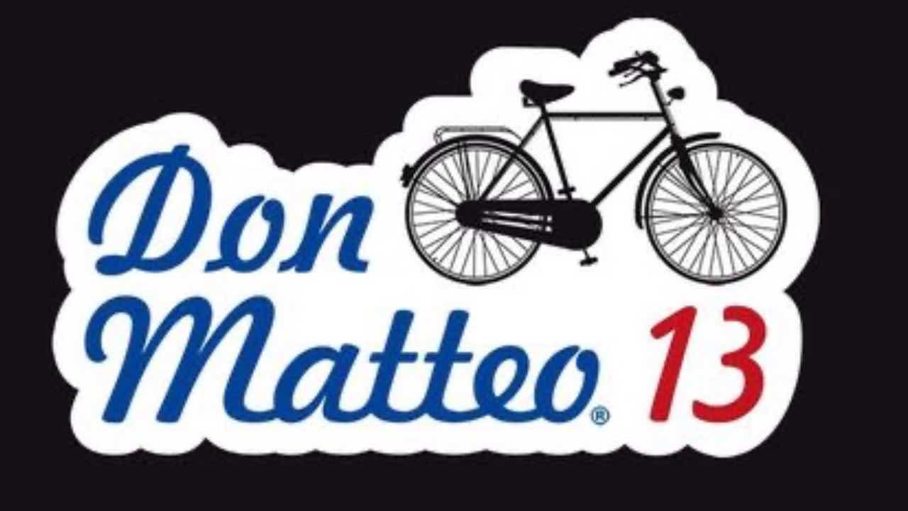"""don-matteo,-milena-miconi-zittisce-tutti:-""""a-volte-ritornano"""""""