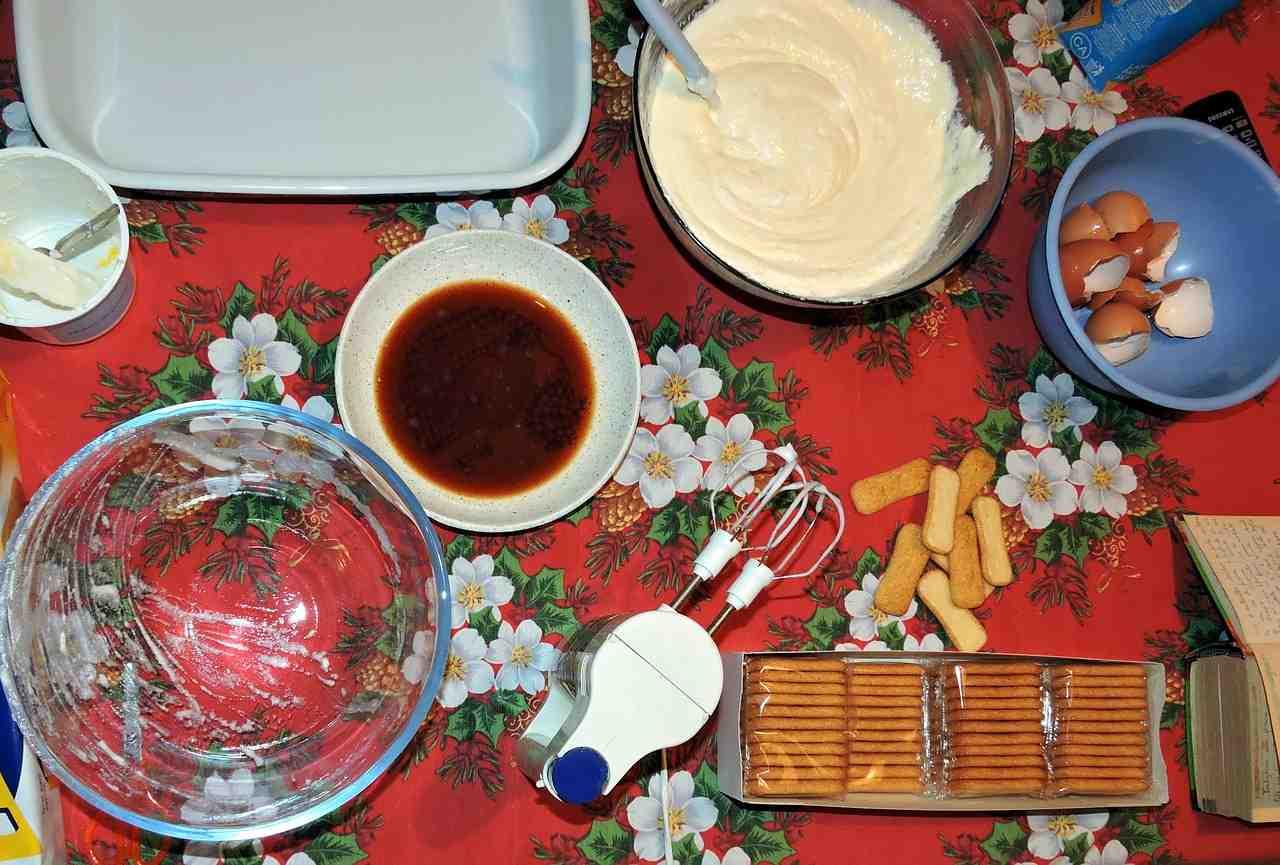 magic-misu-pronto-in-pochissimi-minuti:-la-ricetta-facile-e-veloce-del-dolce-cosi-buono-che-ti-streghera!