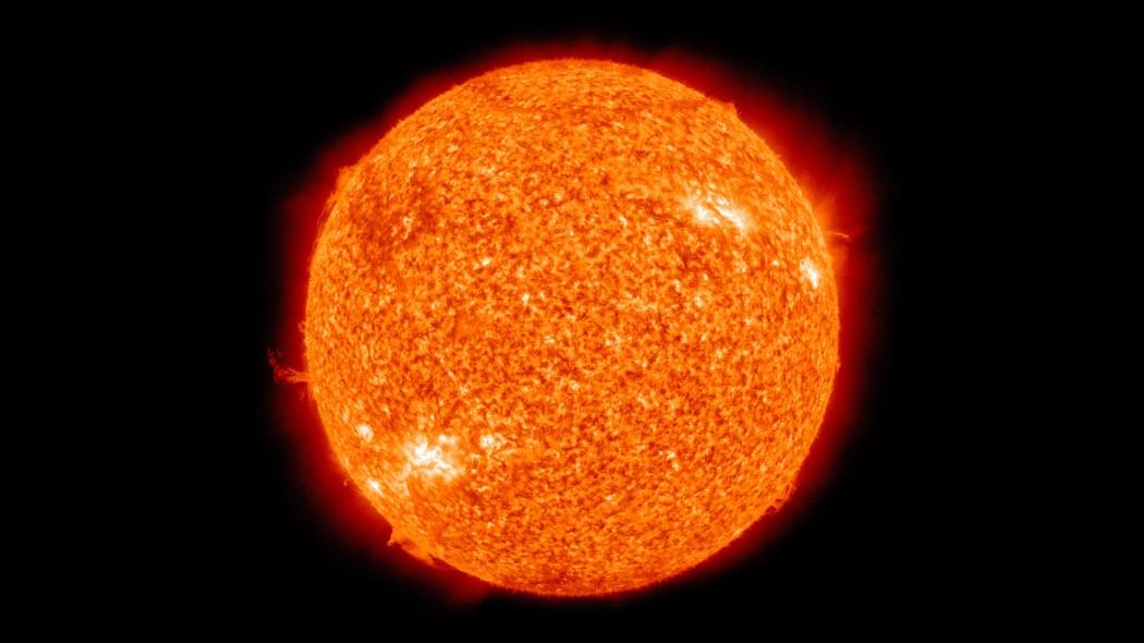 dalla-cina-un-nuovo-record-per-la-fusione-nucleare