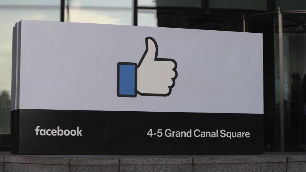 perche-facebook-e-sotto-indagine-in-europa-e-nel-regno-unito