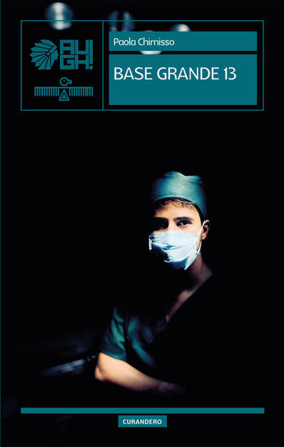 base-grande-13-un-capolavoro-dell'infermiera-paola-chimisso.