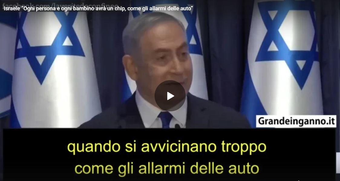 """israele:-""""ogni-persona-e-ogni-bambino-avra-un-chip,-come-gli-allarmi-delle-auto"""""""