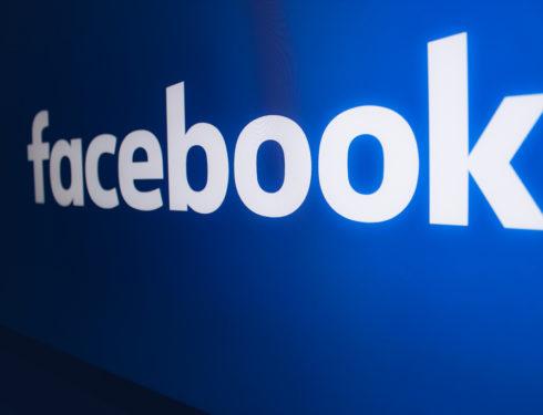 le-autorita-antitrust-ue-e-uk-indagano-su-facebook-marketplace,-tutti-i-dettagli