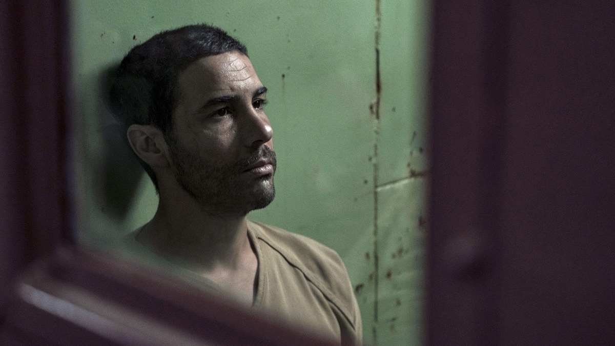 the-mauritanian-e-il-film-sul-prigioniero-di-guantanamo-ingiustamente-detenuto-per-14-anni