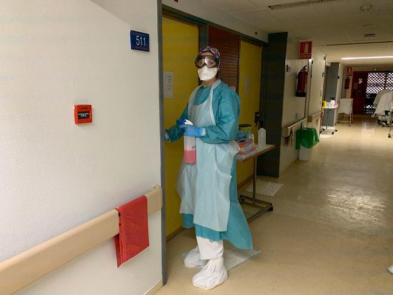 concorso-oss-puglia:-a-foggia-saranno-assunti-a-tempo-indeterminato-ora-si-attende-per-gli-infermieri.