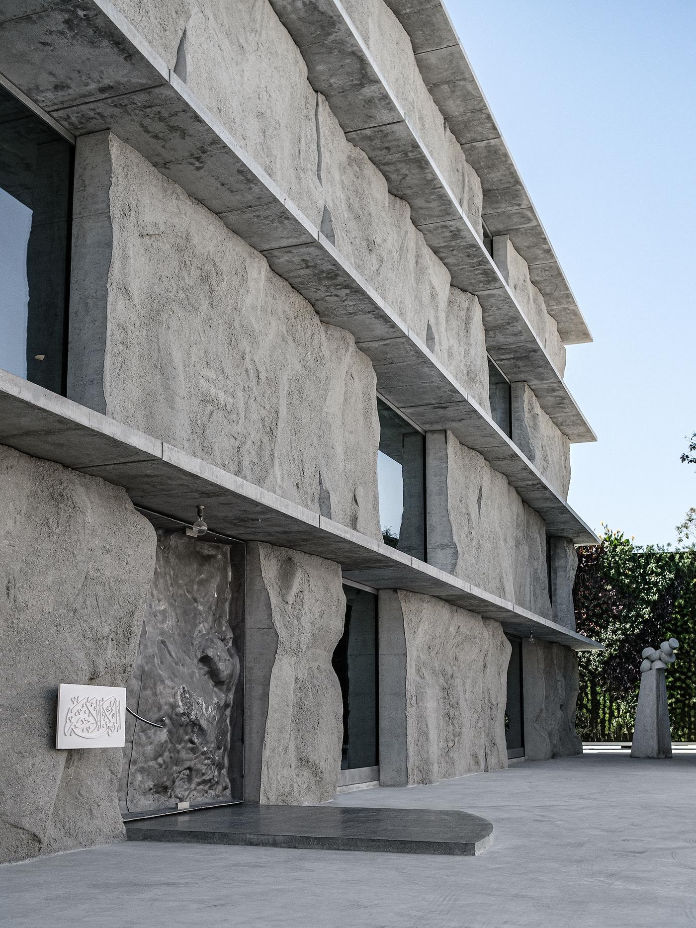 the-green-corner:-patrimonio-culturale-e-contemporaneita