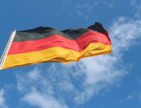 ripartono-le-sfide-elettorali-in-germania