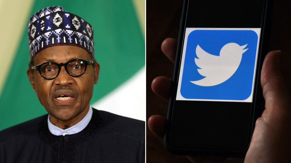 nigeria:-il-paese-africano-insegna-al-mondo-come-gestire-la-tirannia-delle-big-tech