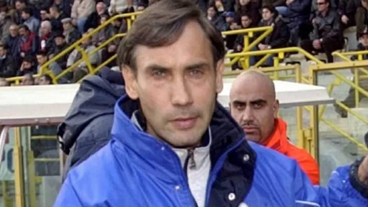 loris-dominissini,-morto-l'allenatore:-i-motivi-della-tragica-scomparsa
