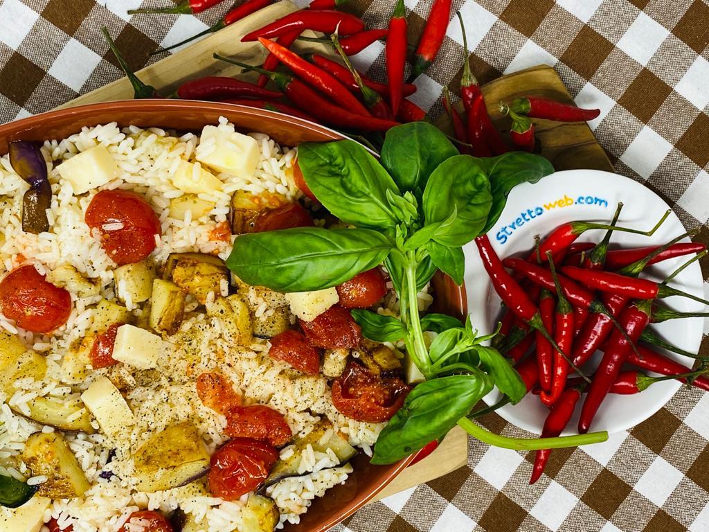 le-ricette-di-strettoweb-–-insalata-di-riso-alla-parmigiana