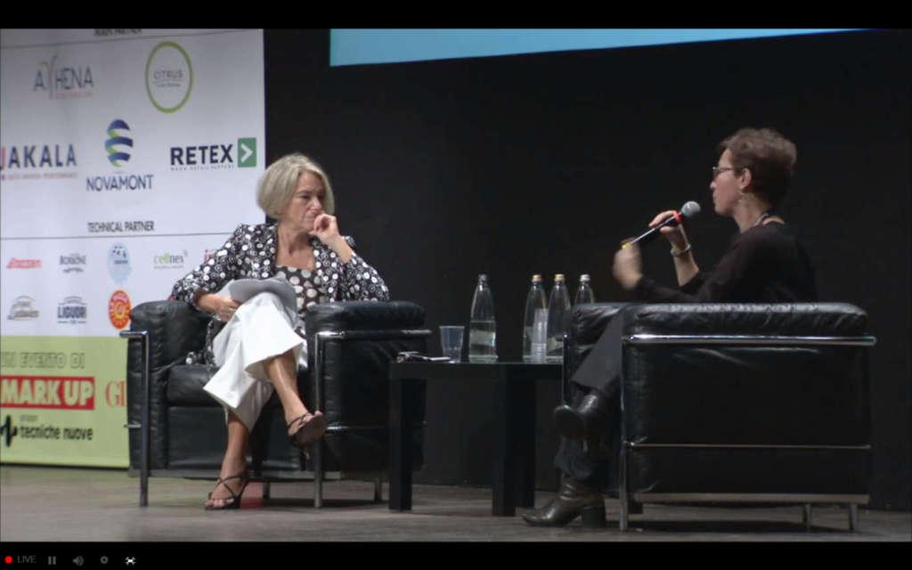 marketing-&-retail-summit-2021:-la-sfida-di-un-nuovo-futuro