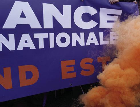 gli-avvocati-francesi-difendono-i-giudici-accusati-di-lassismo
