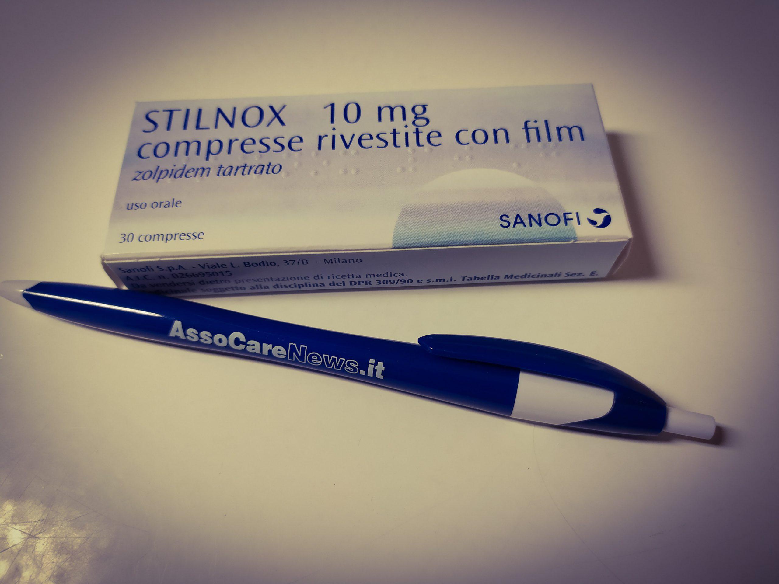 stilnox:-ecco-indicazioni,-effetti-collaterali-e-uso-in-gravidanza-dello-zolpidem-tartrato.