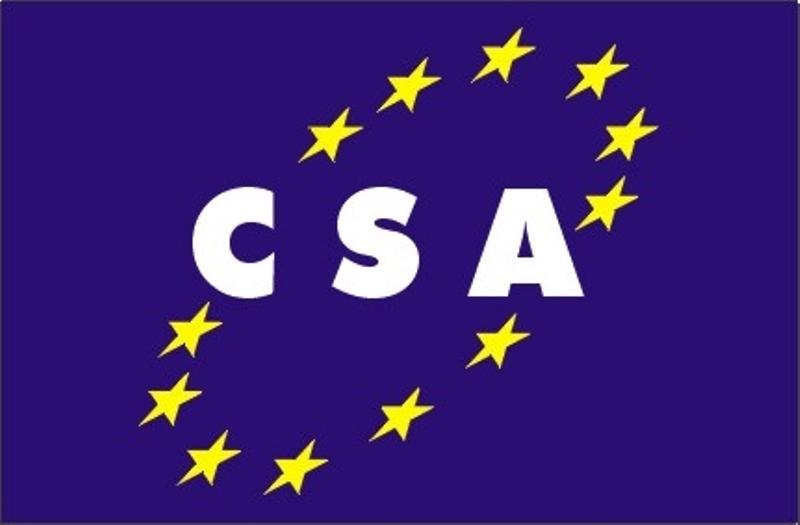 """stabilizzazione-asu-in-sicilia,-csa-cisal:-""""subito-il-tavolo-tecnico-permanente,-pronti-alla-protesta"""""""