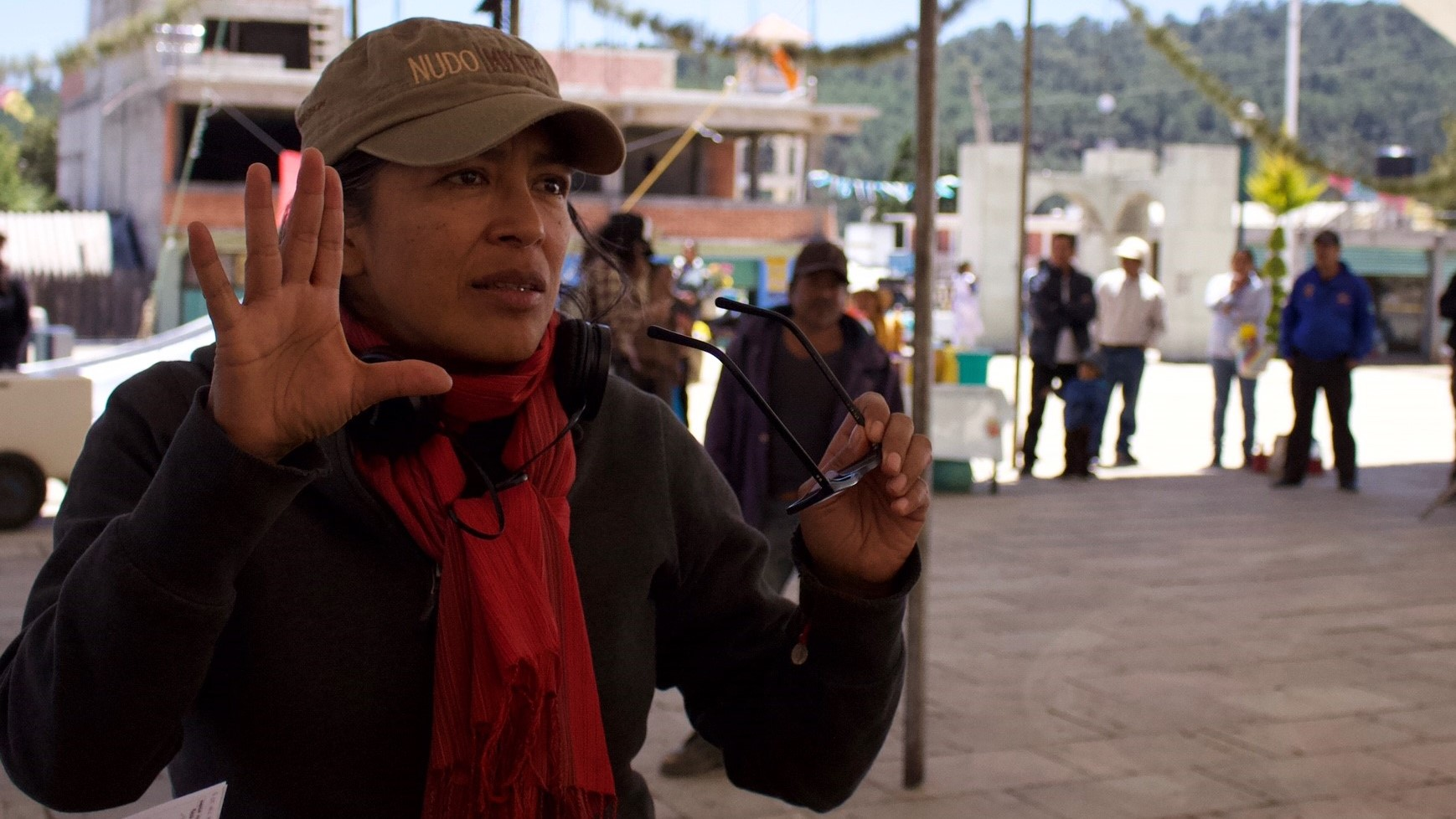 'nudo-mixteco'-director-angeles-cruz-on-migration,-poverty,-the-plight-of-women-and-her-next-project-(exclusive)