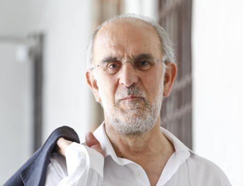 «la-proposta-lattanzi-dice-addio-all'idea-della-giustizia-vendicativa»