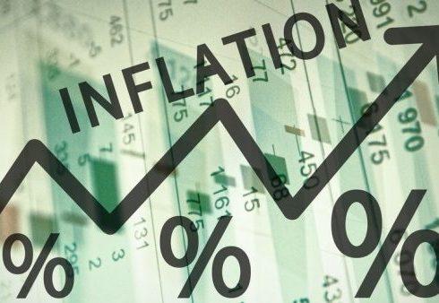 tutte-le-sfide-dell'inflazione