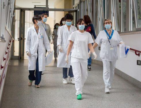 de-palma-(nursing-up):-«la-strada-della-sanita-del-futuro-passa-attraverso-infermieri-sempre-piu-specializzati».