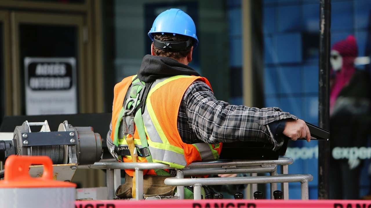 tragedia-sul-lavoro,-operaio-paga-con-la-vita:-il-nobile-gesto-familiare