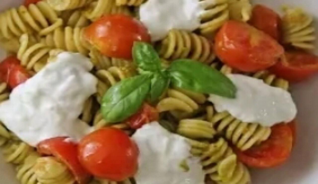 pasta-tricolore:-la-ricetta-perfetta-per-il-2-giugno