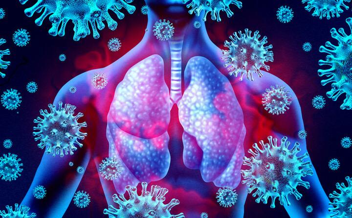 covid,-i-guariti-dal-virus-generano-anticorpi-per-il-resto-della-vita:-ecco-lo-studio-spagnolo