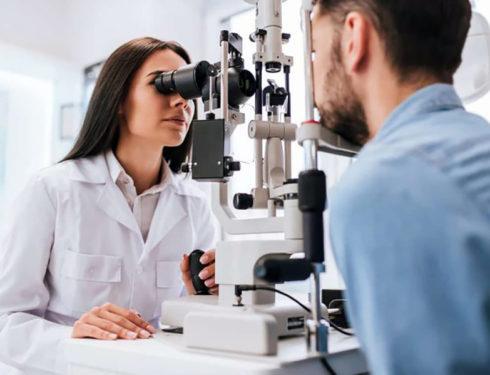 giornata-mondiale-dell'ortottica:-7-giugno-2021,-parte-campagna-social-di-ortottisti-e-assistenti-di-oftalmologia.