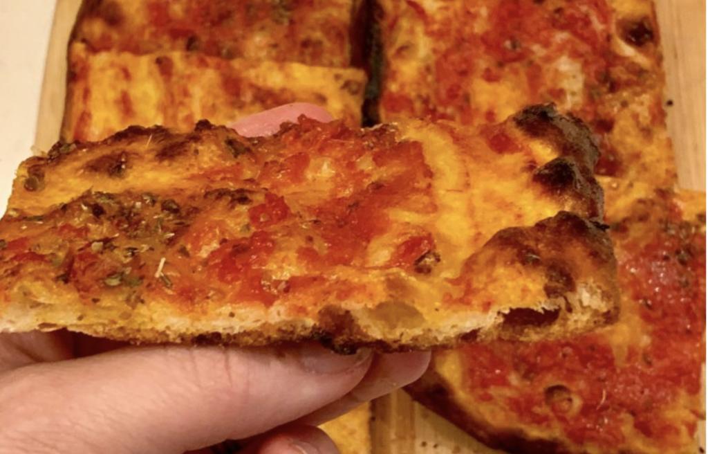 pizza-liquida-senza-lievitazione,-per-improvvise-voglie-golose.-croccante-e-buonissima,-pronta-in-5-minuti