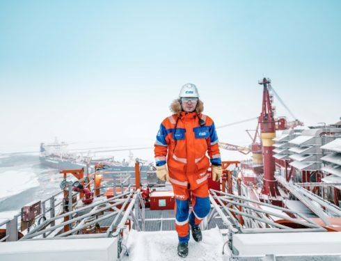 come-le-russe-gazprom-e-novatek-si-gasano-in-artico