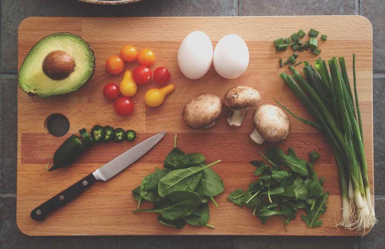 scopri-il-piatto-della-contadina,-e-sfiziosissimo:-1-uovo,-1-carota,-2-zucchine-e…-la-cena-e-servita-in-15-minuti!