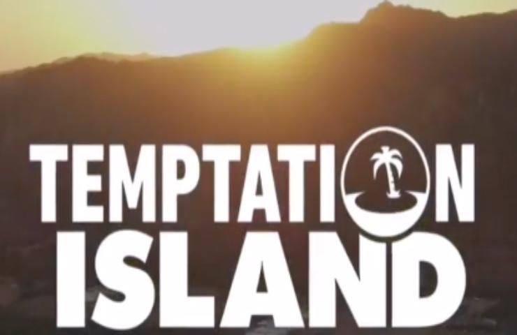 """temptation-island-nella-bufera,-nuovo-retroscena-sul-programma:-""""tutto-schematico"""""""