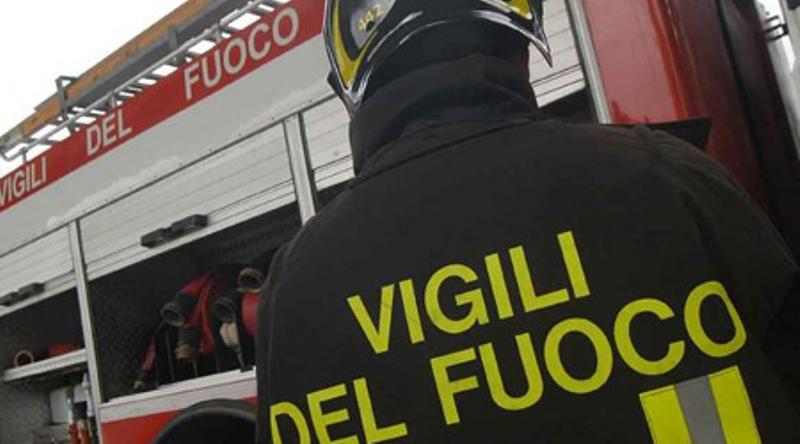 incendi-in-sicilia,-chiuso-un-tratto-della-palermo-mazara-del-vallo