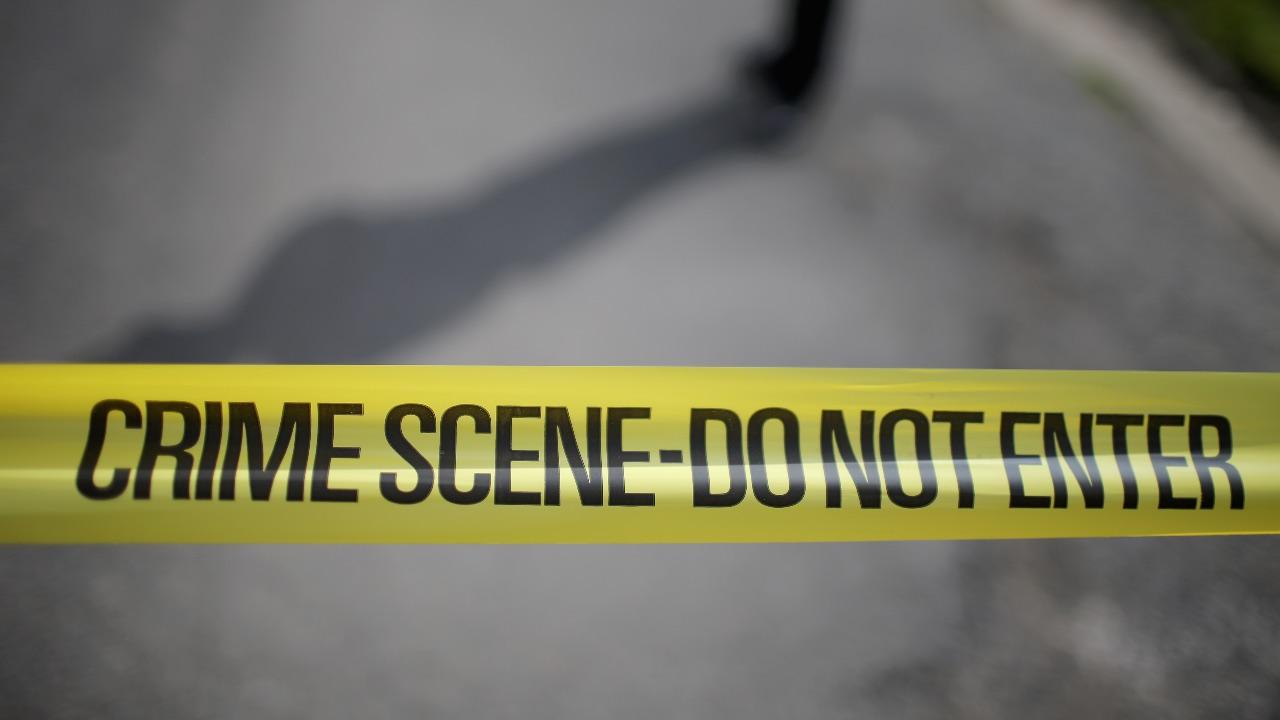 sparatoria-mortale:-vittima-un-piccolo-di-10-anni,-una-vera-tragedia