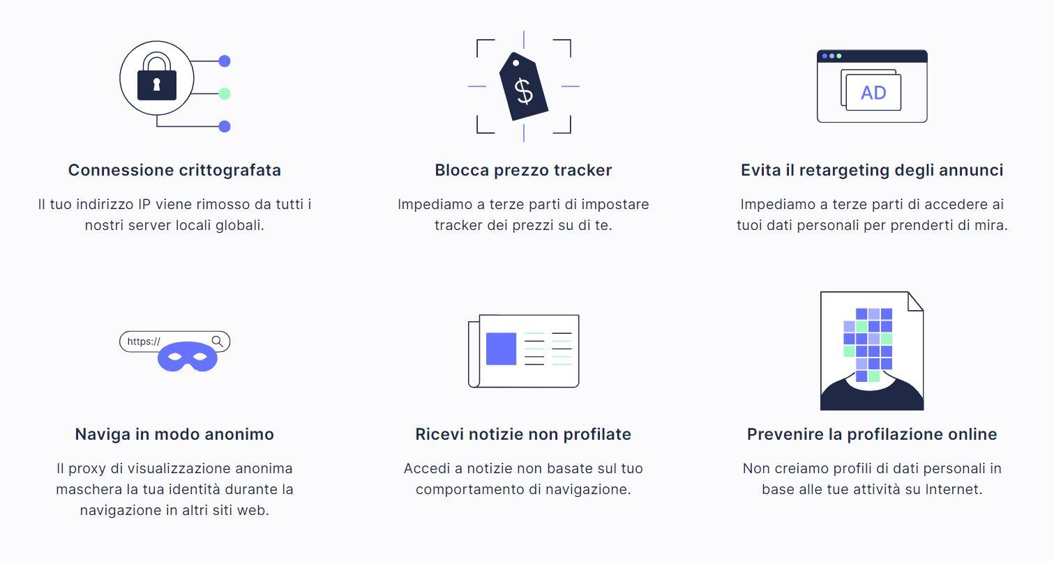 startpage-:-motore-di-ricerca-internet-senza-tracciamento-che-previene-la-profilazione-online