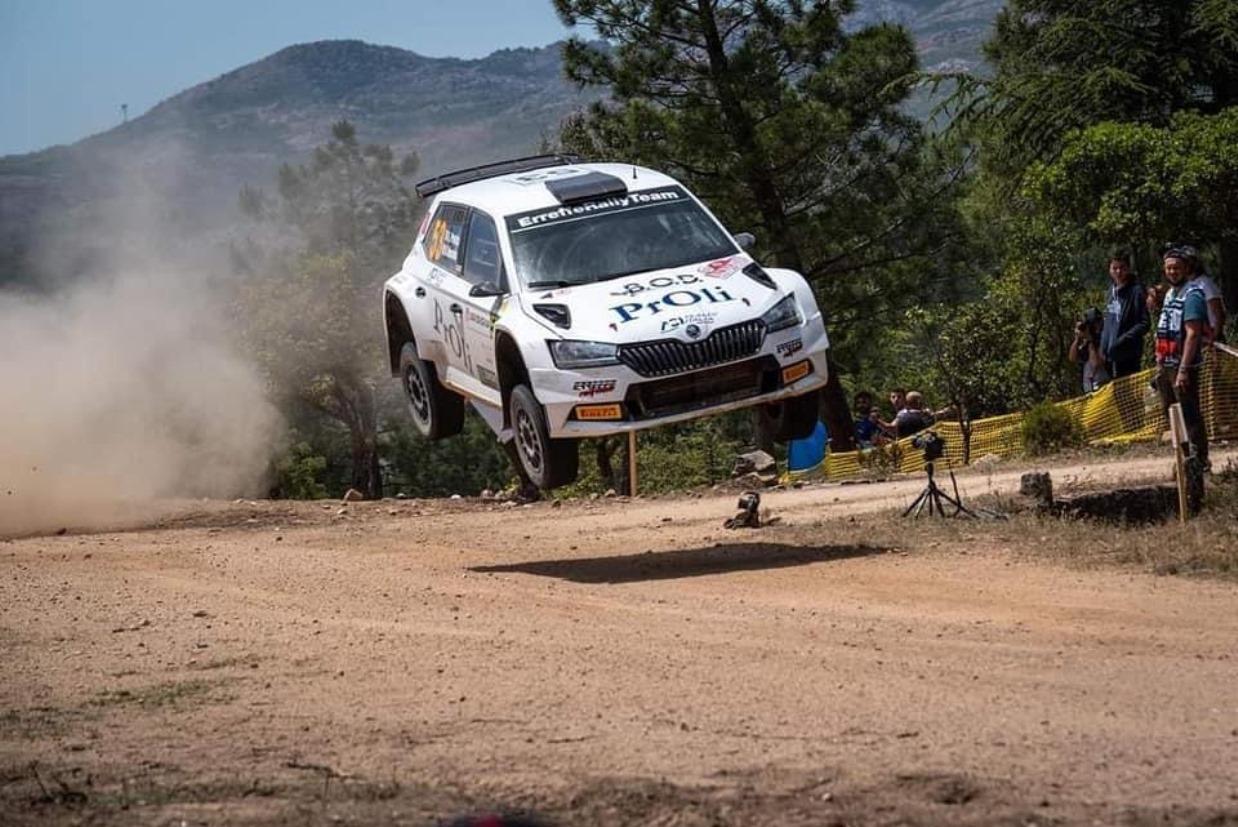 campionato-del-mondo-di-rally,-alessio-profeta-e-sergio-raccuia-primi-degli-italiani