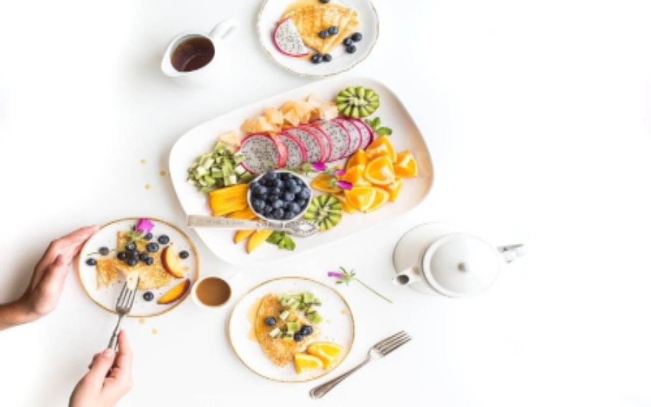 non-rinunciare-alla-colazione,-preparale-cosi:-talmente-leggere-che-non-puoi-fartele-scappare