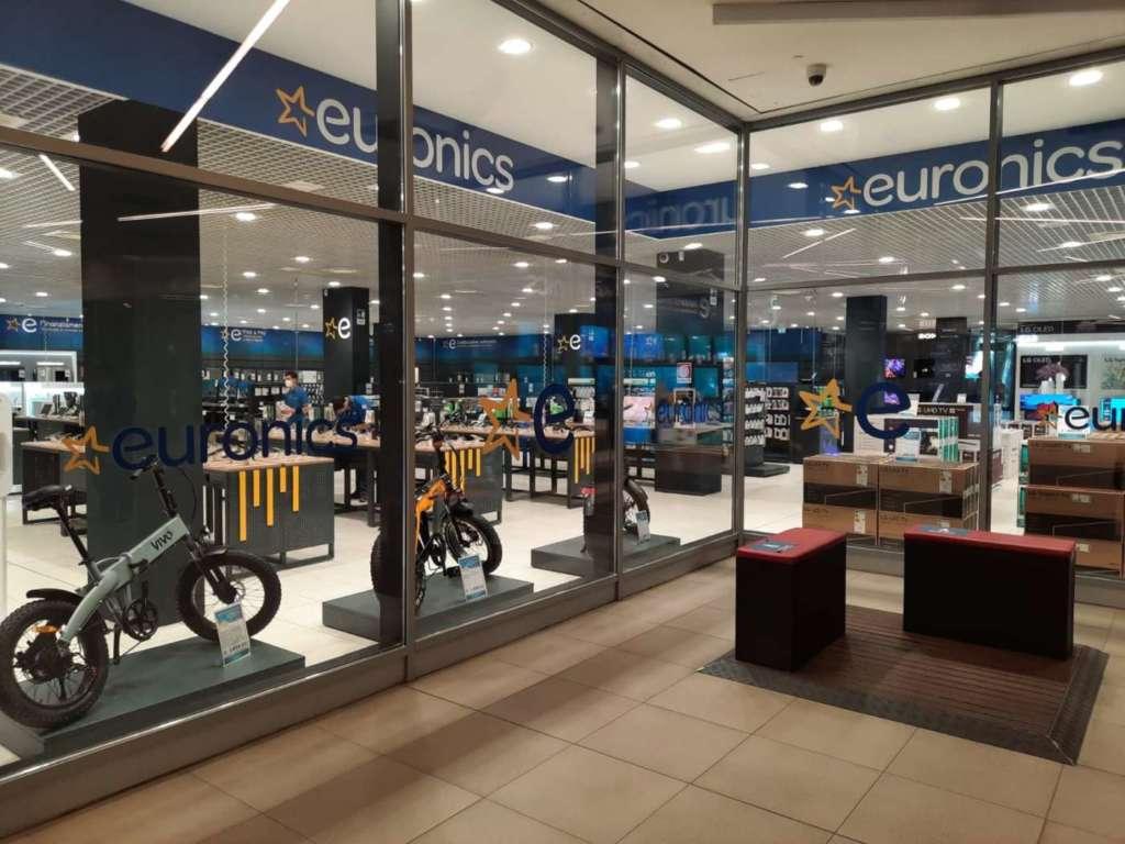 euronics-supera-quota-20-(store)-a-roma