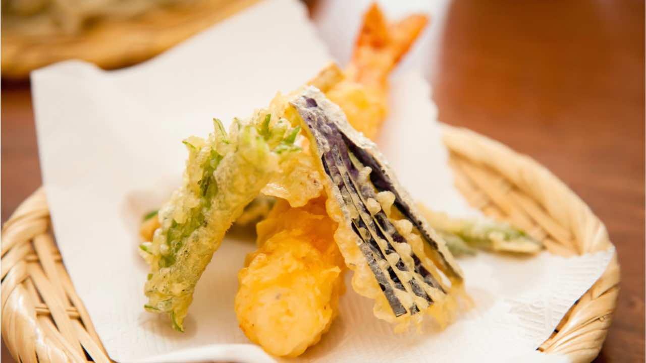 tempura-perfetta,-la-ricetta-originale-giapponese-con-tutti-i-segreti-per-friggere-all'asiatica