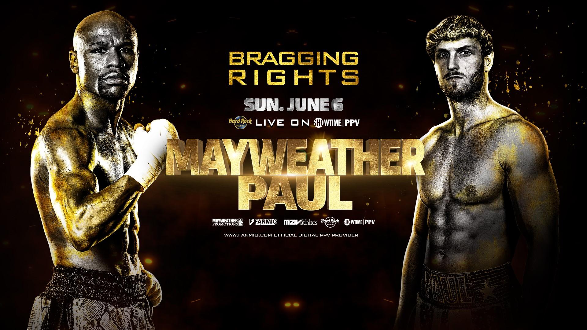 boxe,-il-match-tra-floyd-mayweather-e-logan-paul-fa-sbadigliare:-vince-solo-il-business!