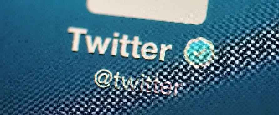 la-nigeria-ha-sospeso-twitter,-reo-di-aver-cancellato-un-tweet-del-presidente-buhari