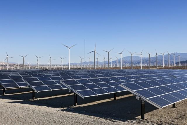 il-nuovo-impegno-di-acea-energia-per-l'ambiente