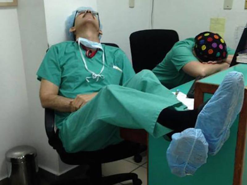 sindrome-burnout:-infermieri,-medici,-professionisti-sanitari-ecco-il-vero-male-oscuro.