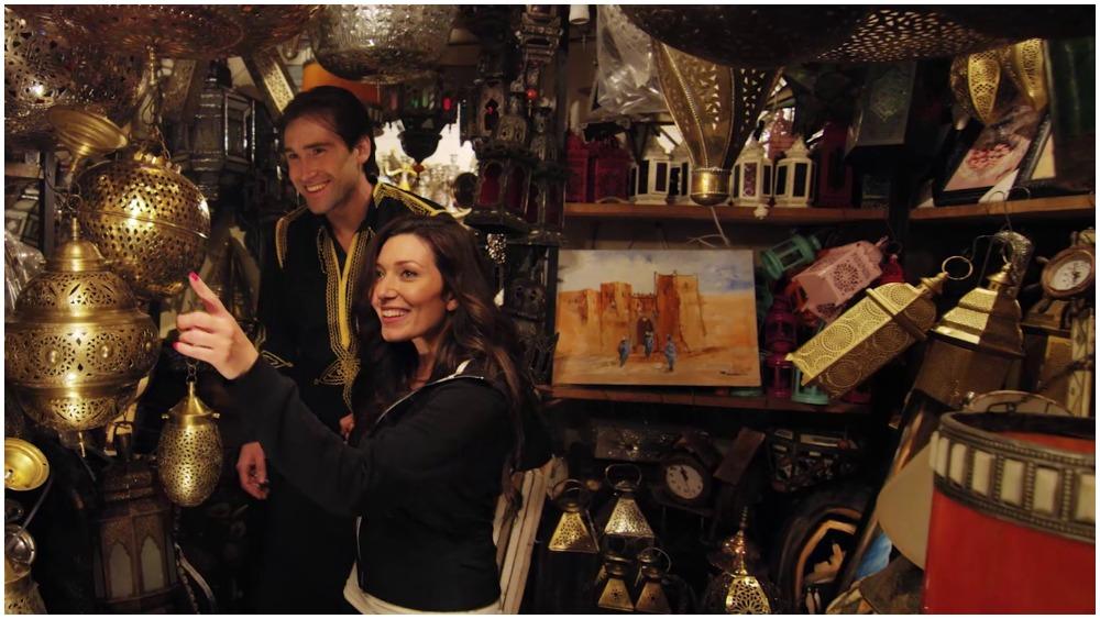 moroccan-thriller-'night-walk'-with-mickey-rourke-scores-international-sales-(exclusive)