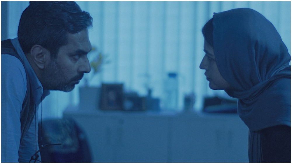 cannes:-films-boutique-picks-up-un-certain-regard-title-'rehana'-(exclusive)
