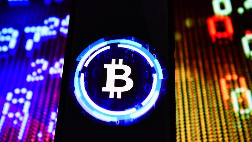 c'e-un-paese-che-vuole-dare-corso-legale-al-bitcoin